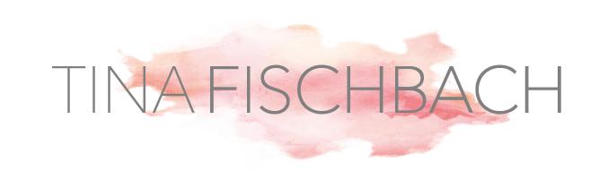 tina-fischbach-logo